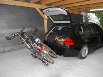 jake fahrradtr ger f r 2 r der eufab auf anh ngerkupplung 3 kennzeichen gratis ebay. Black Bedroom Furniture Sets. Home Design Ideas